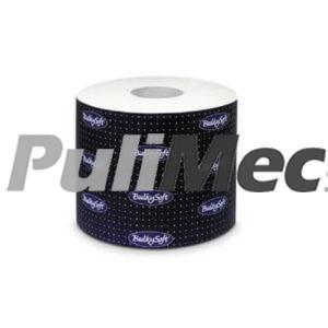 carta-igienica-premium-fascettata-250-strappi