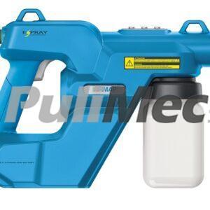 fimap-e-spray-pistola-elettrostatica