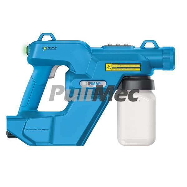 E-Spray_Electrostatic_Right_Side