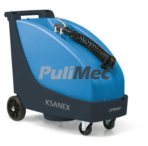 Sanex Vacuum Cleaner