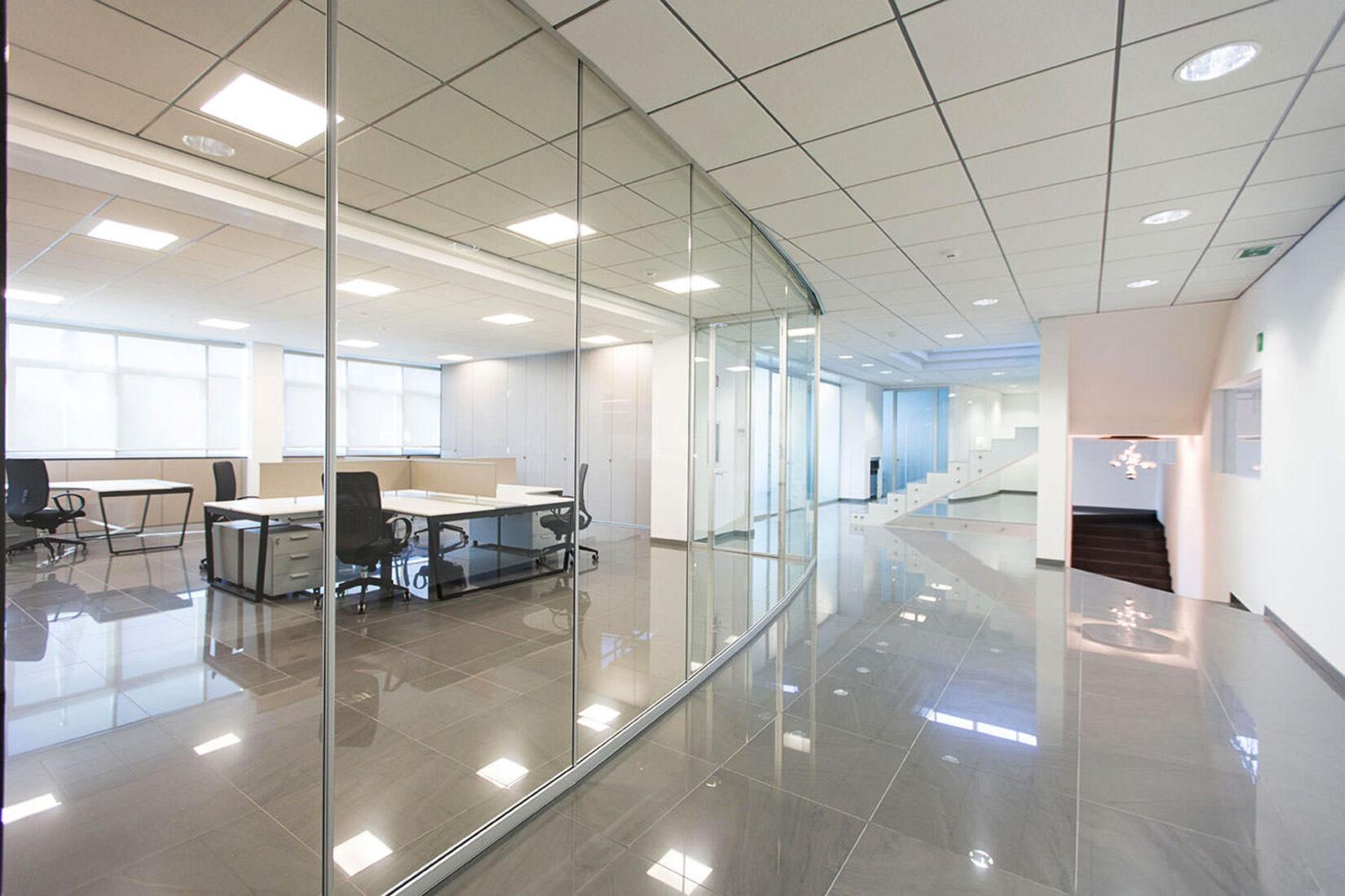 igienizzazione-uffici