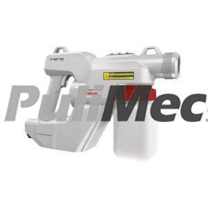 comac-e-spray-pistola-elettrostatica