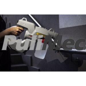 comac-e-spray-pistola-elettrostatica-corrimano