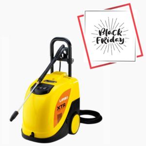 lavor-xtr-1007-idropulitrice-black